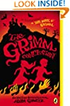 The Grimm Conclusion (A Tale Dark & G...