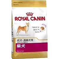 ロイヤルカナン BHN 柴犬 成犬・高齢犬用 3kg
