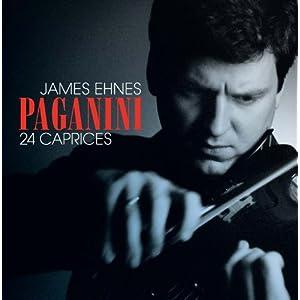 Niccolo PAGANINI - Page 2 51K2MWdiyFL._SL500_AA300_