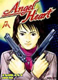 Angel Heart, tome 7