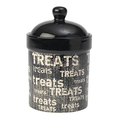 Petrageous-Designs-Vintage-Treat-Jar