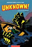 img - for Adventures Into The Unknown Archives Volume 2 (Dark Horse Archives) book / textbook / text book