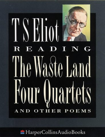 the four quartets