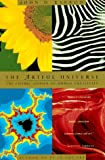 The Artful Universe: The Cosmic Source of Human Creativity (0316082422) by Barrow, John D.