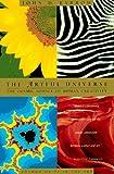 The Artful Universe: The Cosmic Source of Human Creativity (0316082422) by Barrow, John D.