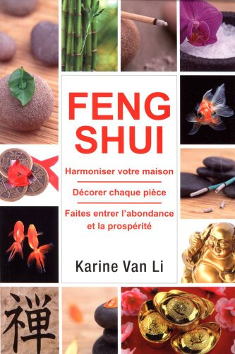 telechargement feng shui dans votre maison en ligne telechargement livres en ligne. Black Bedroom Furniture Sets. Home Design Ideas