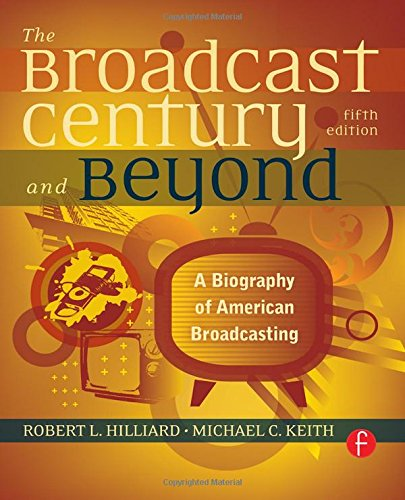 Broadcast Journalism Fifth Edition Pdf Download