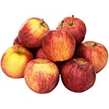 Organic Gala Apple, 3 lb Bag