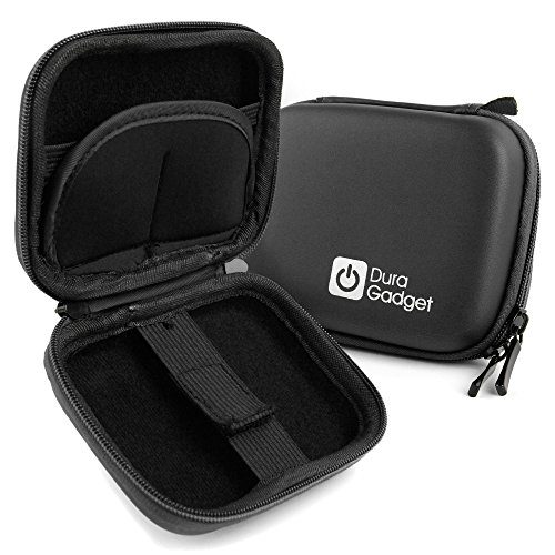 duragadget-camera-carry-case-with-belt-clip-for-polaroid-cube-c3-hd-sony-hdr-as100-hdr-as100v-hdr-as