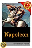 img - for Napoleon book / textbook / text book