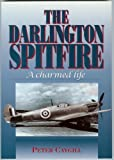 Image of The Darlington Spitfire