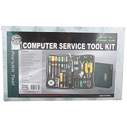 Proskit-1PK-810B-Computer-Service-Tool-Kit