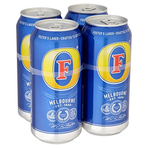 fosters-lager-4-x-440ml