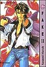Fake, tome 2 par Matoh
