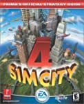 """SimCity 4"" Official Strategy Guide"