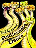 Rattlesnake Dance (0399227555) by Arnosky, Jim