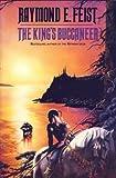 King's Buccaneer