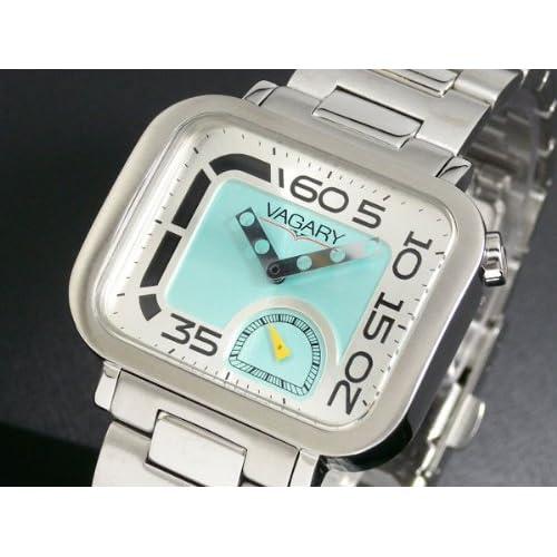 バガリー VAGARY 腕時計 IB0-118-73[並行輸入]