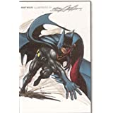 Batman Illustrated - Volume 1 ~ Neal Adams