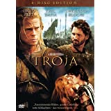 Troja (2 DVDs)von &#34;Brad Pitt&#34;