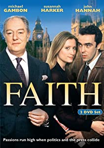2pc:Faith - DVD
