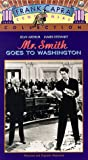 Mr Smith Goes to Washington [Import]