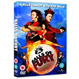 Balls Of Fury [DVD]by Dan Fogler