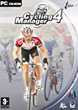 Cycling Manager 4 (PC)