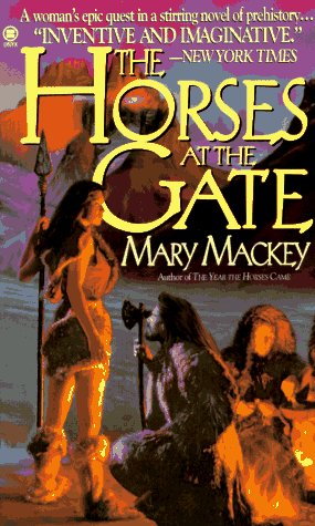 the-horses-at-the-gate