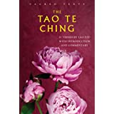 The Tao Te Ching (Sacred Text Series)by Lao Tzu