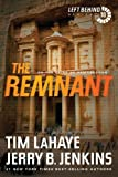 The Remnant: On the Brink of Armageddon (Left Behind Book 10)