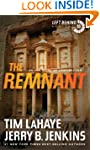 The Remnant: On the Brink of Armagedd...