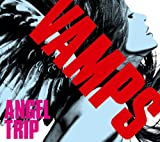 VAMPS「ANGEL TRIP」