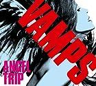 ANGEL TRIP(DVD付)(在庫あり。)