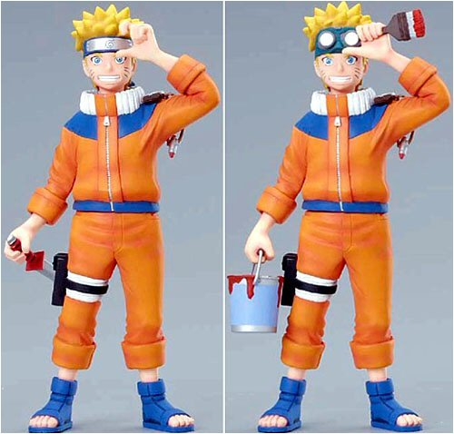 Japantoys.wordpress.com - Naruto