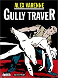 img - for Gully Traver book / textbook / text book