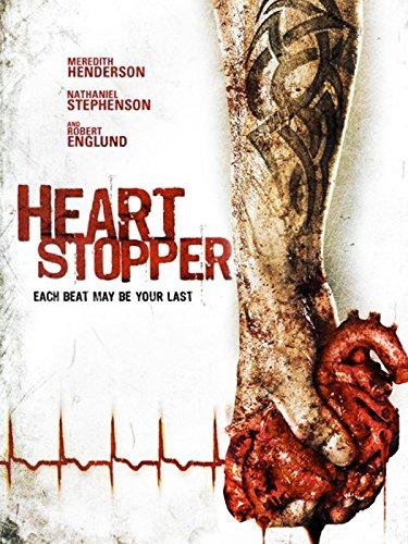 Heart Stopper