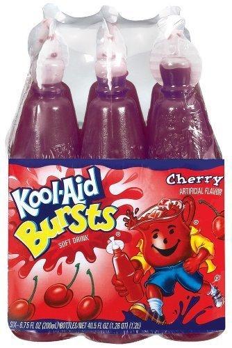 kool-aid-bursts-cherry-beverage-8-case-405-ounce-by-kool-aid