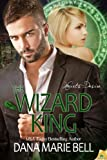 The Wizard King (Hearts Desire)