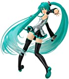 初音ミク Tony ver. (1/7スケールPVC塗装済み完成品)