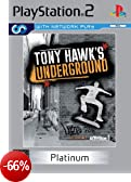 Th Underground Platinum