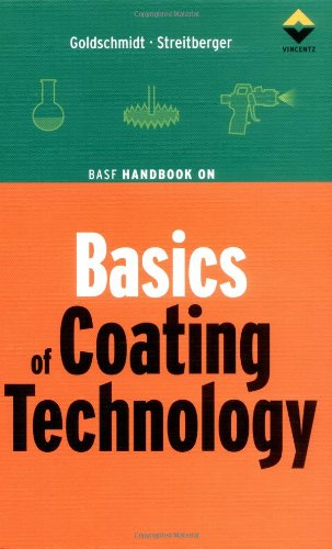 basf-handbook-basics-of-coating-technology