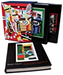 Stuart Davis: A Catalogue Raisonne