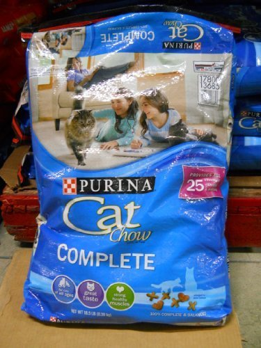 purina-cat-chow-complete-formula-185-pound-by-purina