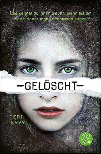 Teri Terri - Gelöscht