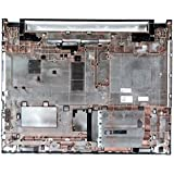 OnlineSBS Laptop Bottom Base Compatible With Dell Inspiron 15 3541 3542 3543 3878 Series Laptop Bottom Base Assembly Chassis