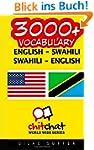 3000+ English - Swahili Swahili - Eng...