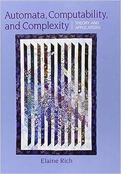 book political philosophies