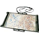 Silva Navigator Map Caseby Silva