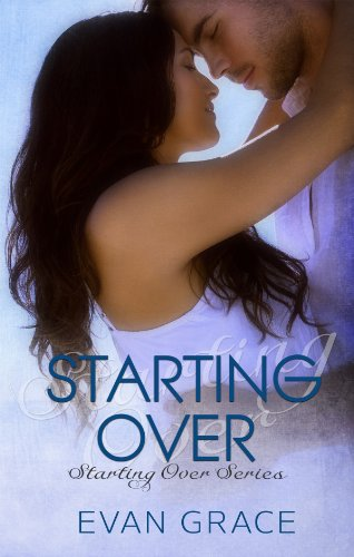 Starting Over (Starting Over Series Book 1) (Starting Llc compare prices)